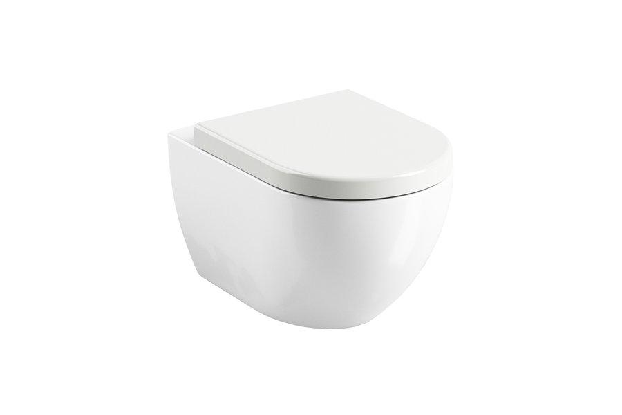 Capac wc uni chrome ravak ro for Tapaderas de wc